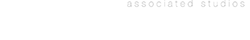 DARIO ALTAMURA Logo
